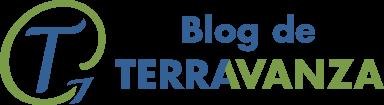 Blog de TERRAVANZA