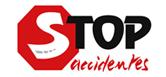 StopAccidentes